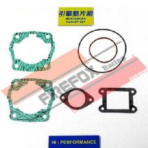 KTM 65 SX 1998 - 2008 Mitaka Top End Gasket Kit
